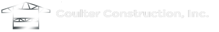 Coulter Construction, Inc.